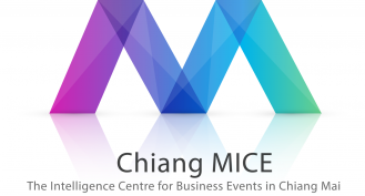cropped-chiang-mice-logo-white-background.png