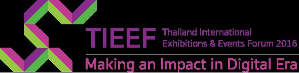 TIEEF Logo
