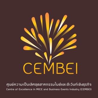 CEMBEI_KKU_logo-01