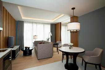 Accommodation_CM_052-073-04