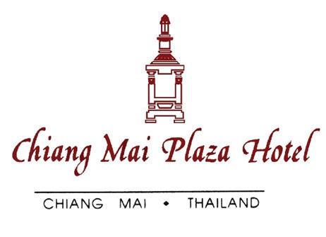 Chiang Mai Plaza Hotel Chiang Mice